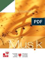 Themenheft_2011_Musik.pdf
