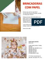 BRINCANDO-COM-PAPEL.pdf