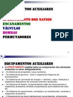 EQUIPAMENTOS AUXILIARES.pdf