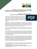 COMENTARIOS LEY VICTIMAS (4)
