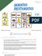 loto_fonetico_ch_agrupado.pdf