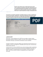 Taller BIOS-UEFI.docx