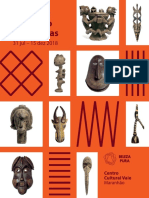 ccvm-africana-catalogo-digital