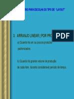 Cópia de Arranjo Físico - Aula em Mato Grosso - Cópia_023