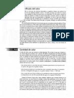 calolr - Imprimir práctica