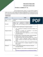 PA1AB.UD01_Validada.AS.docx