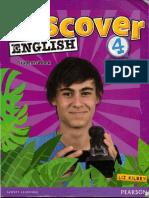 Discover English 4 StudentBook.pdf