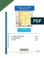 TousVosLivres - bricolage maison - je pose.pdf