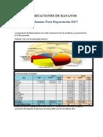 EXPORTACIONES DE BANANOS.docx
