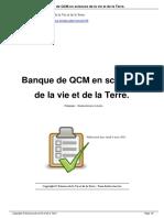 Banque-de-QCM-en-sciences-de-la-vie-et-de-la-Terre_a258