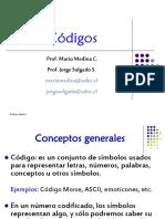 03-Codigos