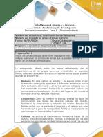 Formato respuesta - Fase 1 - Reconocimiento_JuanDuran