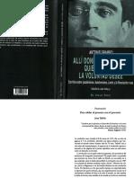 Para_soldar_el_presente_con_el_porvenir.pdf