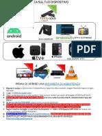 NUOVA_GUIDA_DISPOSITIVI_COMPLETA.pdf