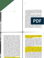 Cioran_-_El_libro_de_las_quimeras.pdf
