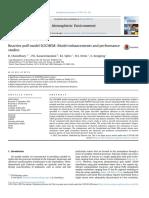 Reactive_puff_model_SCICHEM_Model_enhancements_and.pdf