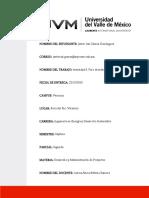 A8_JIGD.pdf