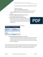 4.en.es.pdf
