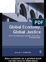 DeMartino - Global Economy, Global Justice; Theoretical Objections and Policy Alternatives to Neoliberalism (2000).pdf