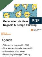 1_generacion_de_ideas_de_negocio__design_thinking_w