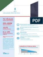 TrinaSolar_TSM_PD14_290-300W_ES_JUN_2013.pdf