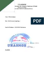 Lebon2011.pdf