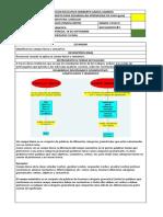 CAMPO LEXICO Y SEMANTICO.pdf