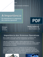 Aimportncia 141123152650 Conversion Gate02