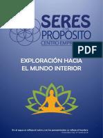 EXPLORACIÓN HACIA EL MUNDO INTERIOR.pdf