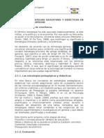 DIDACTICA_EDUCACION_SUPERIOR_UNIDAD_II