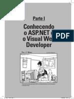 ASP.NET3.5