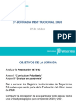 SSE - 3a Jornada Institucional - PPT version final en pdf (1).pdf