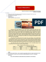 tugas 8 - pengolahan hasil peternakan.pdf