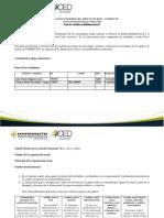 Actividad_4_Grupo_6_NRC_6203 (2)