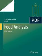 2017_Book_FoodAnalysis.pdf