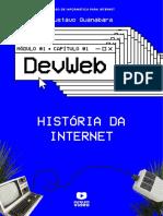 01 - História da Internet.pdf