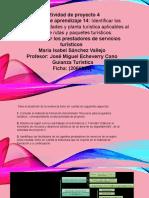 Evidencia 6 presentacion prestadores de servicios