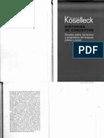 1_HISTORIA  DE CONCEPTOS_Koselleck.pdf