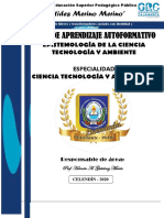 529229651018%2Fvirtualeducation%2F54%2Fcontenidos%2F2258%2FLECCION_9