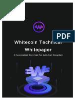 Whitecoin Technical Whitepaper.pdf