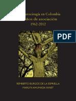Neurocirugia en colombia 50 años de asociación 1962-2012_unlocked.pdf