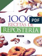 1000 recetas de repostería.pdf
