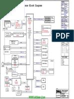 Dell Inspiron 15 3542 wistron cedar 13269 1 fx3mc Schematics.pdf