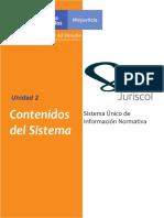 Cartilla02 (2).pdf