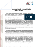 educarnolucrar_privatizacion_y_mercantilizacio