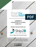 Lectura_2_Análisis_sistémico_de_problemas
