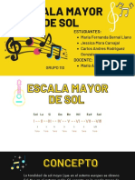 ESCALA MAYOR DE SOL - GRUPO 110.pdf