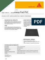 SarnafilWalkwayPadPVC-es-CL-(11-2018)-1-1.pdf