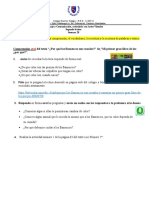Lenguaje y artes Visuales_2do Básico_Semana 28.doc