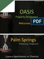 Palm Springs_PP_121210